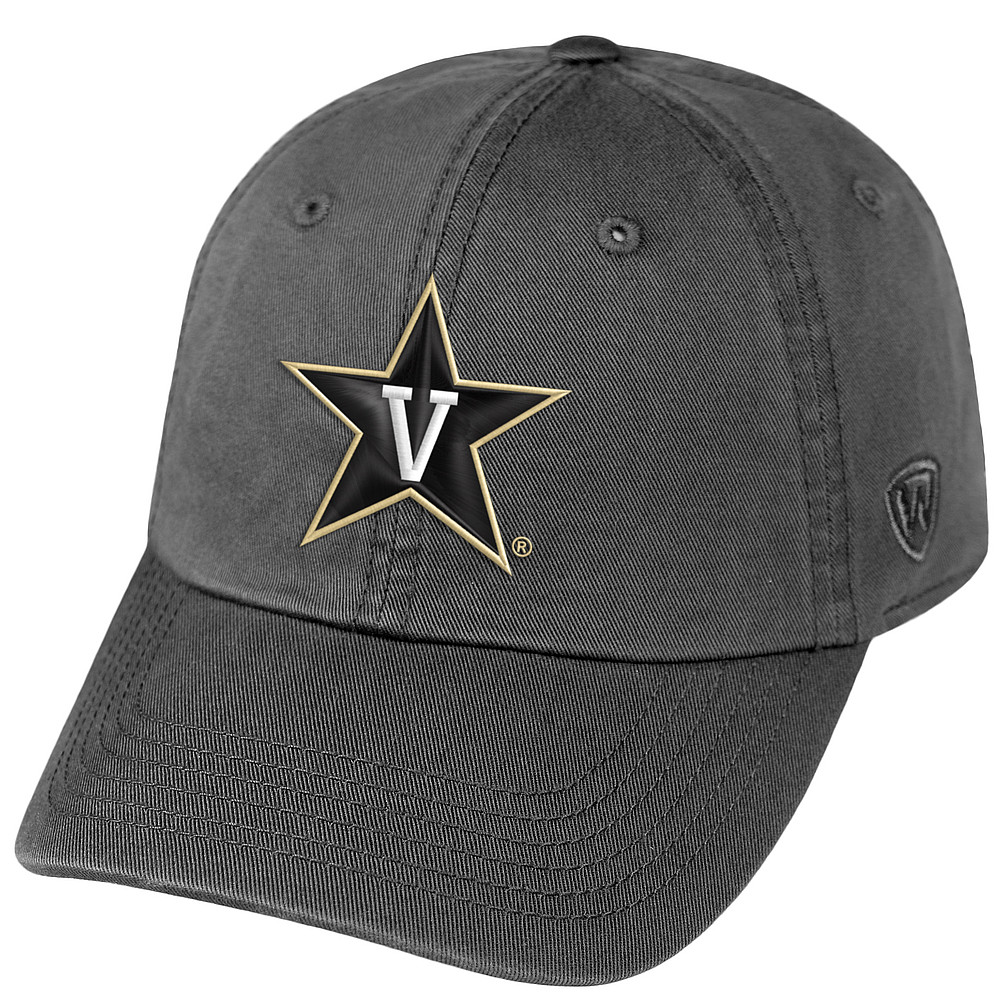 check out 9c125 6f2d3 164c5 00242  cheap vanderbilt commodores hat icon charcoal feaef d2023