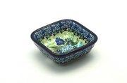 Ceramika Artystyczna Polish Pottery Dish - Food Prep - Unikat Signature - U4629 656-U4629 (Ceramika Artystyczna)