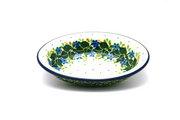 Ceramika Artystyczna Polish Pottery Soap Dish - Ivy Trail 510-1898a (Ceramika Artystyczna)