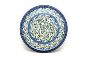 Ceramika Artystyczna Polish Pottery Trivet - Terrace Vines 277-1822a (Ceramika Artystyczna)