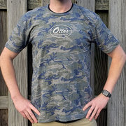 LAT Apparel Camo Tee (LAT Apparel)