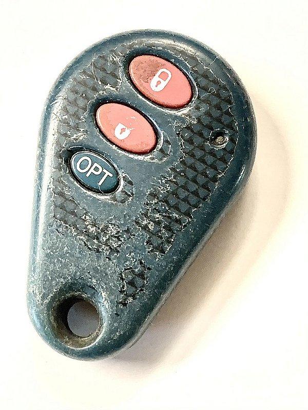 audiovox prestige green led car starter fcc id elvat1c aps99bt3bcf4 keyless remote control. Black Bedroom Furniture Sets. Home Design Ideas