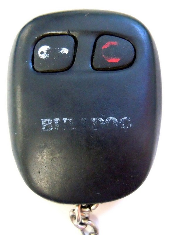 bulldog remote start rs82p rs79p used remote car starter. Black Bedroom Furniture Sets. Home Design Ideas