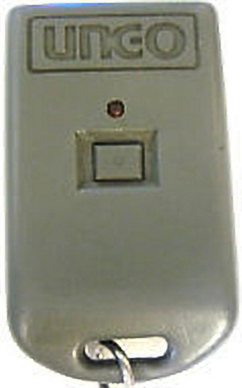 Keyless Remote Control Ungo Fcc Id Hp92vu Ungo Vehicle