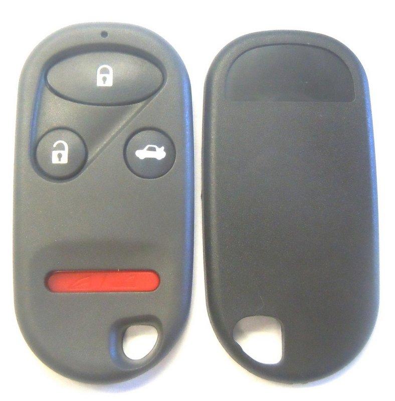 Key Fob Fits Acura TL 2000 Keyless Remote FCC ID