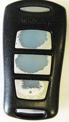 Aftermarket Remotes Page 40