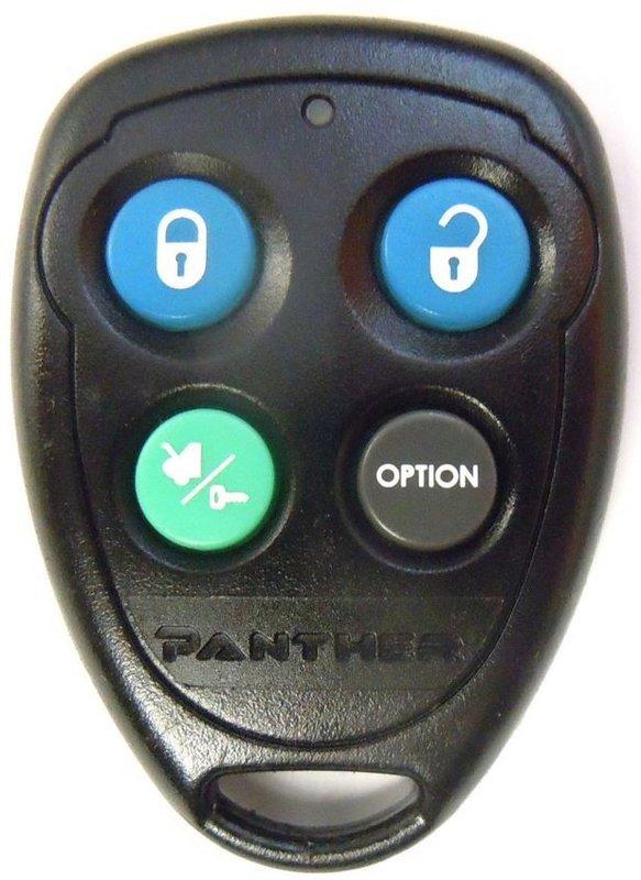 Alarm wiring diagrams for cars gm online diagram symbols uk safari.