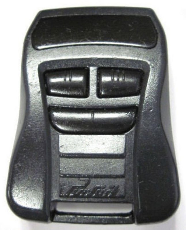Audiovox Prestige Alarm Aps02bt2 Replacement Remote Transmitter