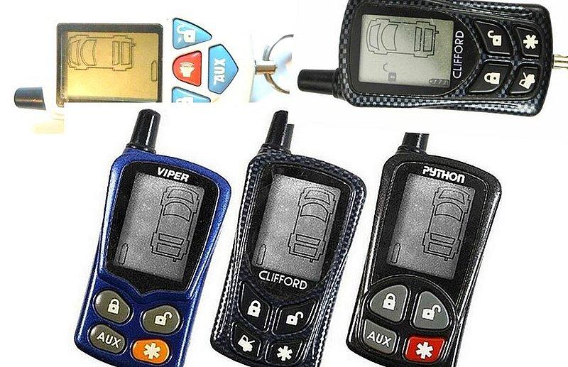viper dei lcd screen ezsde1478 aftermarket keyless remote control rh keylessremotewarehouse com Viper Remote Start Installation Viper Remote Car Starter