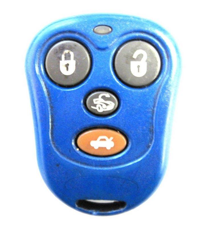 marksman autopage alert 450r 650r 750r keyless remote control car rh keylessremotewarehouse com Remote Car Starter shelby remote start transmitter