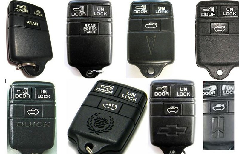 1996 Chevrolet S10 truck keyless remote entry key fob ... on 2000 chevy blazer vacuum line diagram, 1996 s10 speedometer, chevy s10 starter diagram, 1996 s10 pickup, 1996 s10 headlight, 1996 s10 owner's manual, 1996 s10 radio, 1996 s10 ignition coil, 1996 s10 wheels, 1996 s10 fuel system, 1996 s10 chassis, 1996 s10 firing order, 1996 s10 radiator, 1996 s10 distributor, 1996 s10 exploded view, 1995 s10 electrical diagram, 1996 s10 wire harness, 1996 chevy blazer engine diagram, 1996 s10 motor, 1996 s10 alternator wiring,