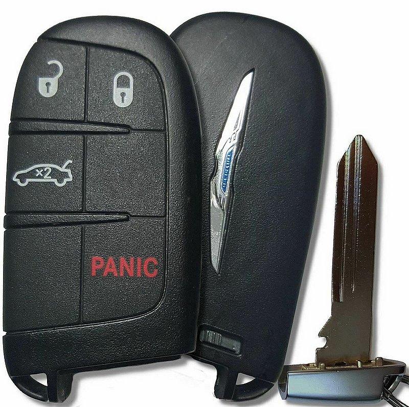 oem  button trunk mn   aa ab ac ad ae af ag ah dodge enter   smartkey