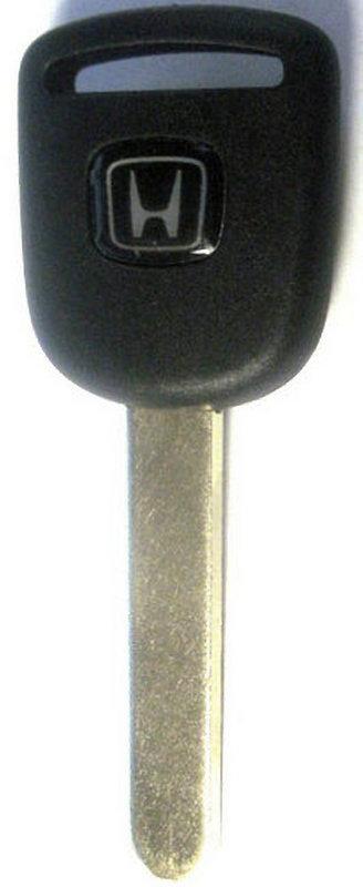 2003 2004 2005 Honda Civic Ignition Car Key Chip Id 13