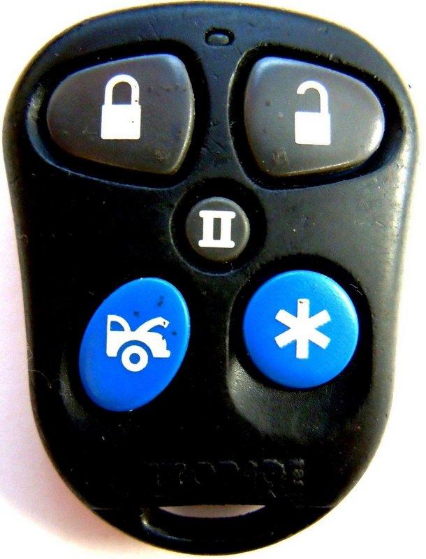 Autopage Keyless Remote Fcc Id H50t21 Keyless Remote Warehouse