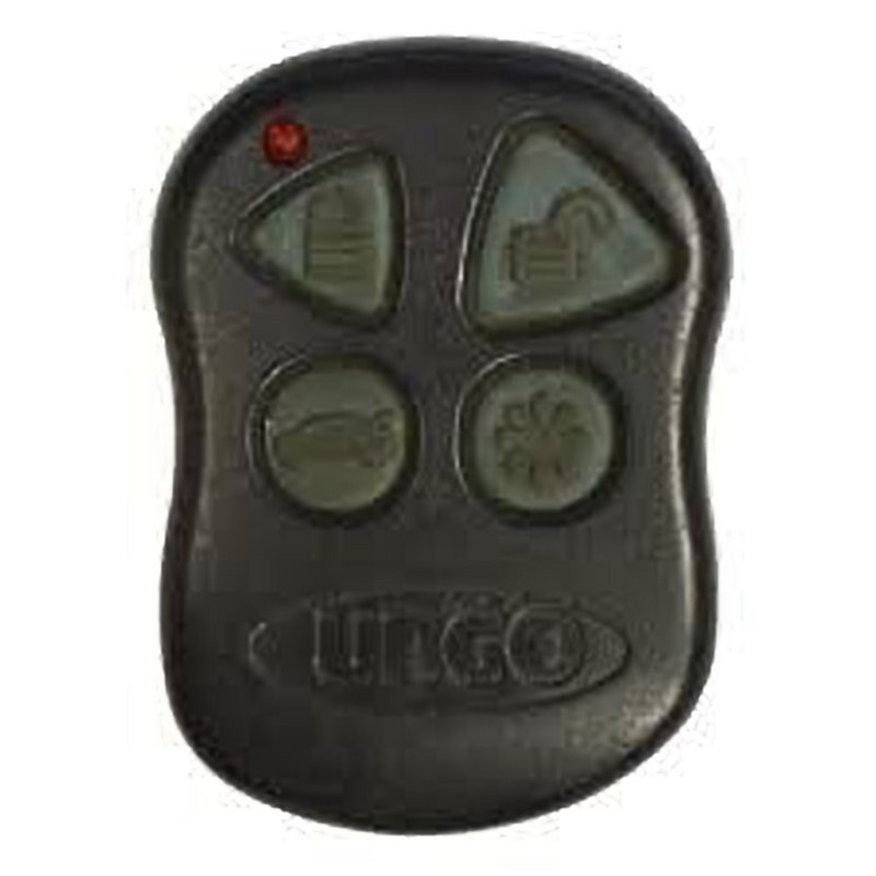 Magnificent Ungo Keyelss Remote Control Red Led Fcc Id Mp62Zuungo701 702 Pre Wiring Digital Resources Biosshebarightsorg