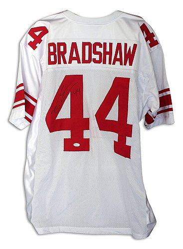 ahmad bradshaw giants jersey 5ccab6