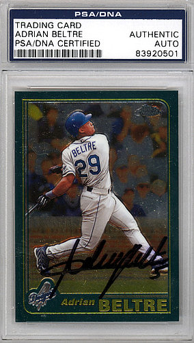 new style a2b63 7d47d Adrian Beltre Autographed Memorabilia | Signed Photo, Jersey ...