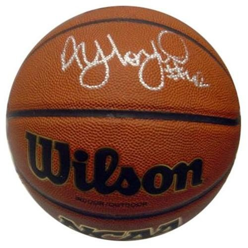 Al Horford Autographed Signed Auto Florida Gators NCAA Basketball -  Certified Authentic 29d53b200