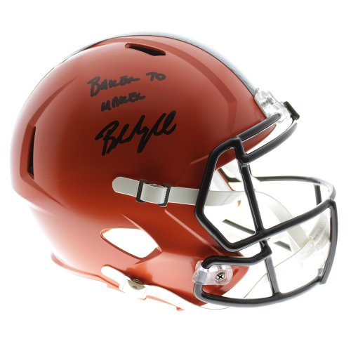 sneakers for cheap aa473 fbaae Pat Tillman - NFL Memorabilia