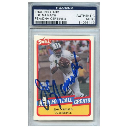 00c2efc3d Bill Dudley Autographed Signed Football Trading Card Pittsburgh Steelers PSA  DNA  84095120