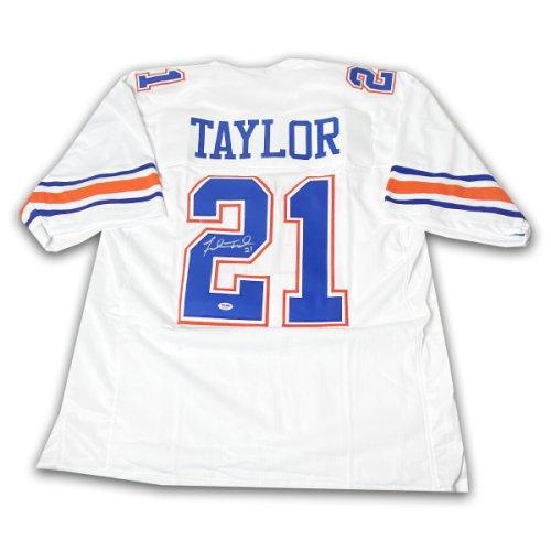 authentic gators jersey