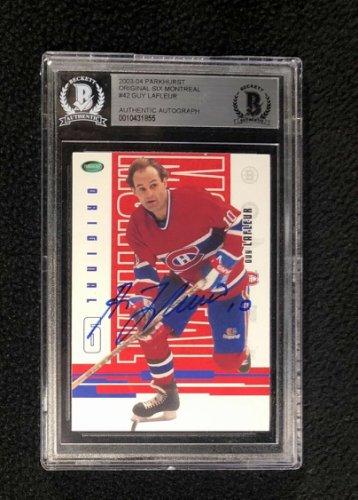 2017-18 PSA Jonathan Drouin Montreal Canadiens Action Figure Imports Dragon