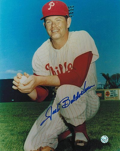 Practical Phillies Robin Roberts Signed Nl Baseball W/ 1950 Whiz Kids Inscription Psa At Any Cost Autographs-original