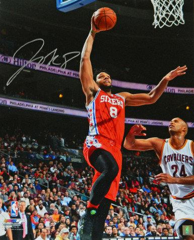 76ers vs cavaliers - photo #39