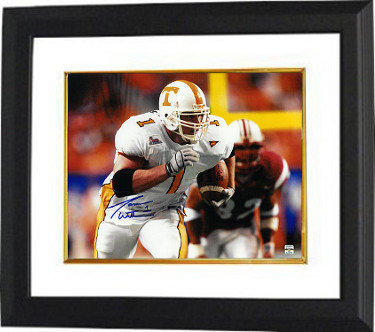 uk availability d7026 3a23e Jason Witten Autographed Memorabilia | Signed Photo, Jersey ...