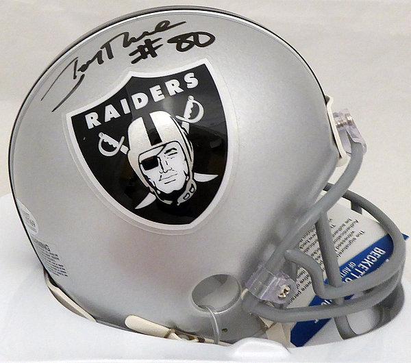Fanatics Authentic Certified Archie Manning /& Eli Manning Ole Miss Rebels Dual Signed Schutt Mini Helmet