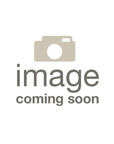 Jimbo Fisher Autographed FSU Seminoles Framed 16x20 Photo - Jimbo Talking Signed by Jimbo - PSA/DNA