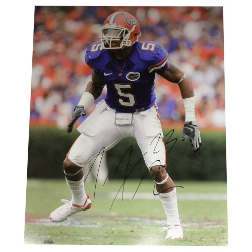 cheap for discount 5ef54 fe497 Joe Haden Autographed Memorabilia | Signed Photo, Jersey ...