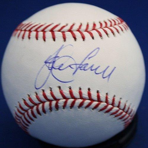 Wholesale Lots Balls John Farrell Ben Cherington Autographed 2013 World Series Baseball Beckett Coa