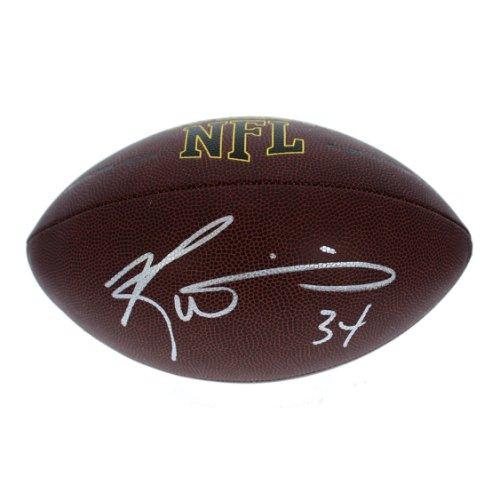Christian Hackenberg Autographed Signed Jets Jersey Inscribed Go Jets - JSA  Certified.  235.99.  200.59. Ricky Williams Autographed Signed Wilson NFL  Super ... 58fcf11e3