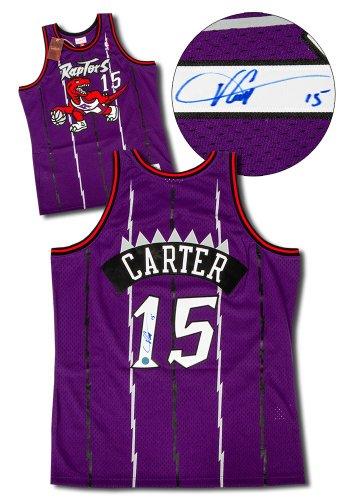 super popular f7ddc cfa1f Demar DeRozan Toronto Huskies Autographed Signed Raptors ...