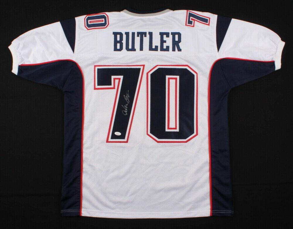 Adam Butler NFL Jerseys