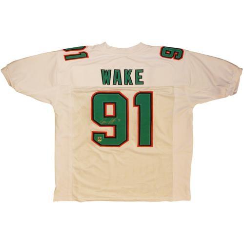 cameron wake jersey