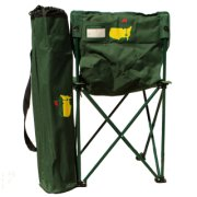 Masters Golf Folding Chair
