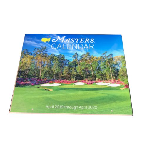 976c89d3 2019 Masters Hats, Shirts, Pin Flags, Balls, Accessories & Apparel
