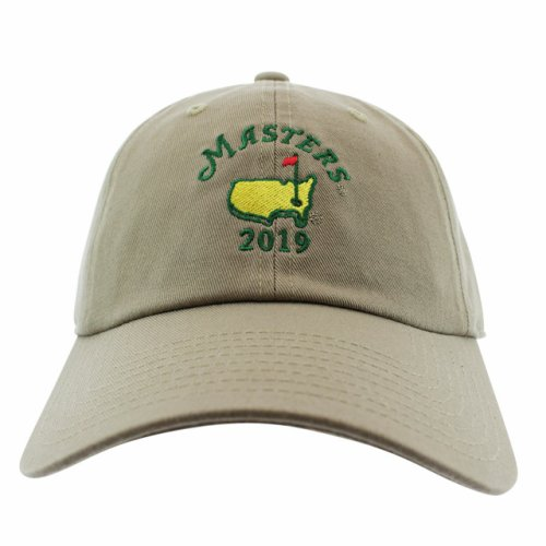 207ead20 Master Golf Hats & Merchandise | Golf Shop Plus