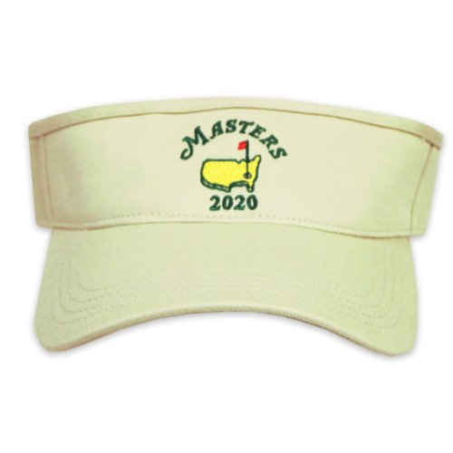 2020 Dated Masters Low Rider Visor - Stone