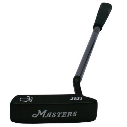 2021 Masters Mini Commemorative Putter (pre-order)