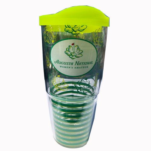 Augusta National Women's Amateur Tervis- 24 oz
