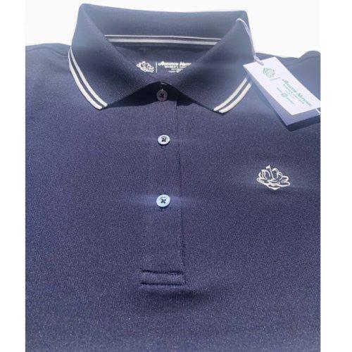 Ladies Polo Augusta National Women's Amateur Tech Golf Shirt