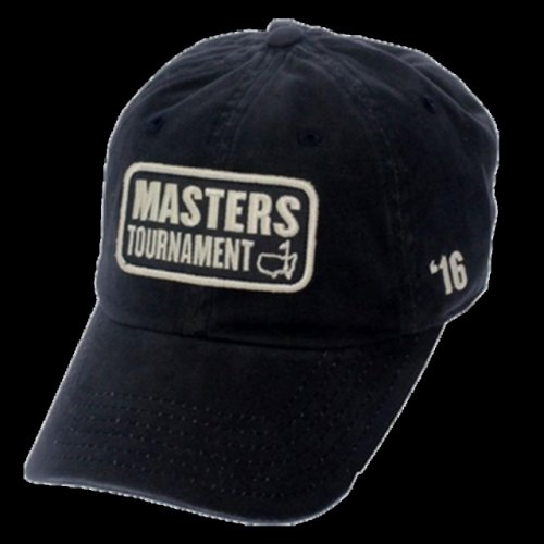 34d16bbcc41 Masters Youth Performance Hat - Green
