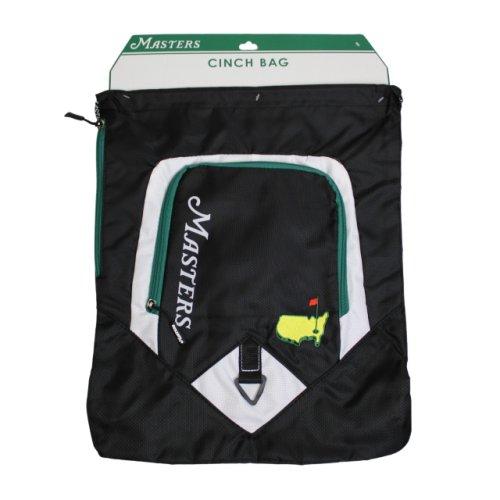 Masters Cinch Bag
