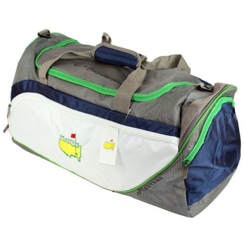 Masters Duffle Bag
