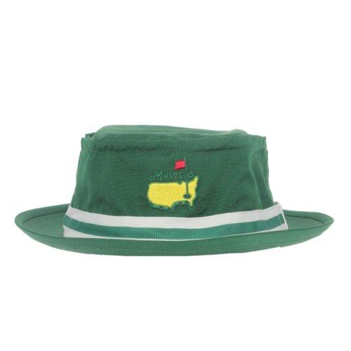 Masters Green Bucket Hat (pre-order)