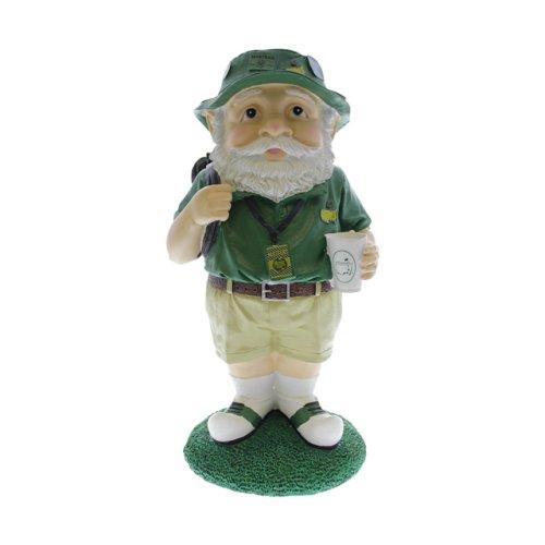 Masters Lawn Gnome