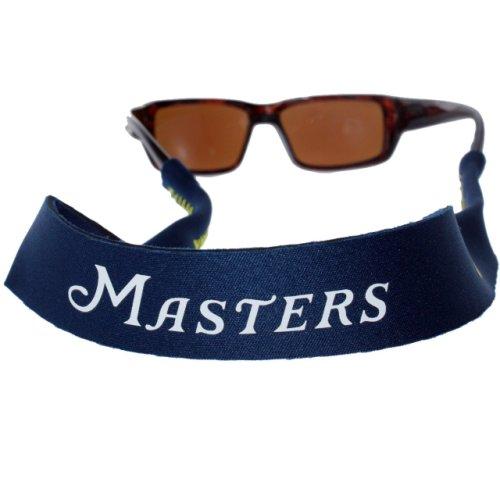 Masters Navy Croakies (pre-order)